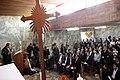 Aécio Neves - Santuário da Nossa Senhora da Piedade - 21 07 2014 (14707748341).jpg