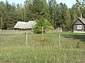 Ašašninkai, Lithuania - panoramio (5).jpg
