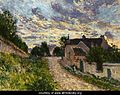 A-Path-in-Louveciennes-large.jpg