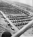 A-birds-eye-view-of-the-tents-and-barracks-142353223508.jpg