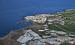 A0191 Tenerife, Playa San Juan aerial view.jpg