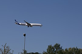 A350-1000-Toulouse - 2017-09-01 - IMG 0380.jpg