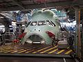 A380 Nose 2.jpg