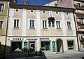 A4240-Pfarrgasse-4 04-2011 01.jpg