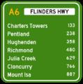 A6FlindersHighway.png