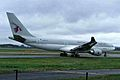 A7-AFN A330-203 Qatar Aws MAN 27MAR05 (5910511152).jpg