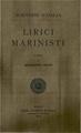 AA. VV. - Lirici marinisti.pdf