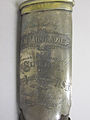 ACC 68-737-B Sword, Presentation, Inscription (4932799852).jpg