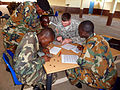 ACOTA Training in Sierra Leone - Flickr - US Army Africa (9).jpg