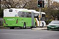 ACTION (BUS 511) - Custom Coaches 'CB80' bodied Scania K360UA 6x2-2 on Edward Street in Wagga Wagga (1).jpg