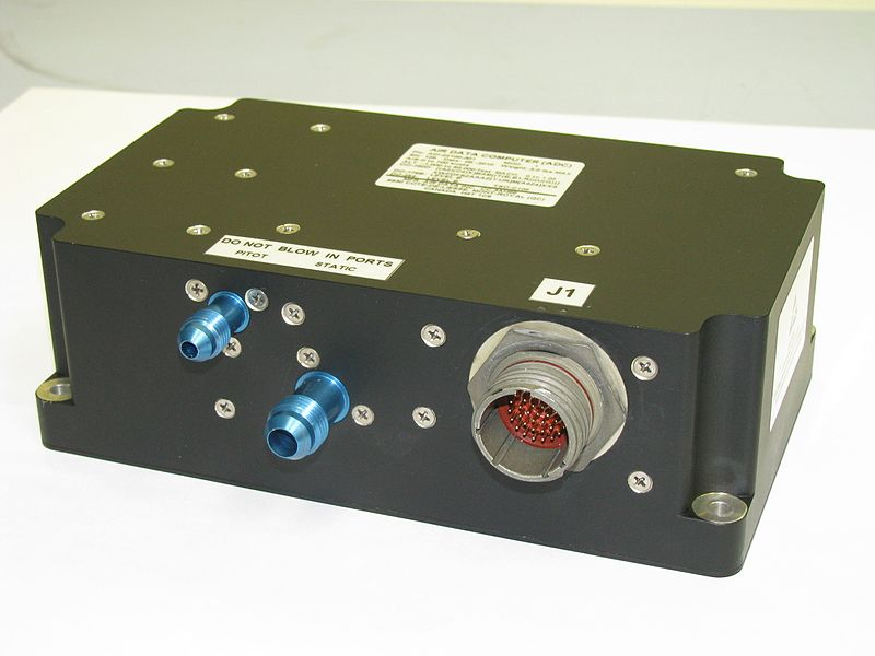 File:ADC 301 from Air Data Inc..jpg