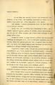 AGAD Oredzie marszalka JPilsudkiego s185.png