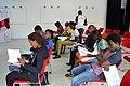 AGE 2019 Wikimédia CUG Côte d'Ivoire 23.jpg