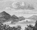 AGTM D249 Manzanillo Bay.png