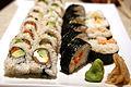 AKA Sushi.jpg