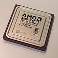 AMD K6-2 266 MHz (16498137495).jpg