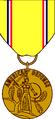 AMERICAN DEFENSE SERVICE MEDAL OBVERSE.png