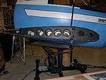 AMK airfoil P6160296.JPG
