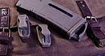AR-15 Build IMG 0529 (5437739704).jpg