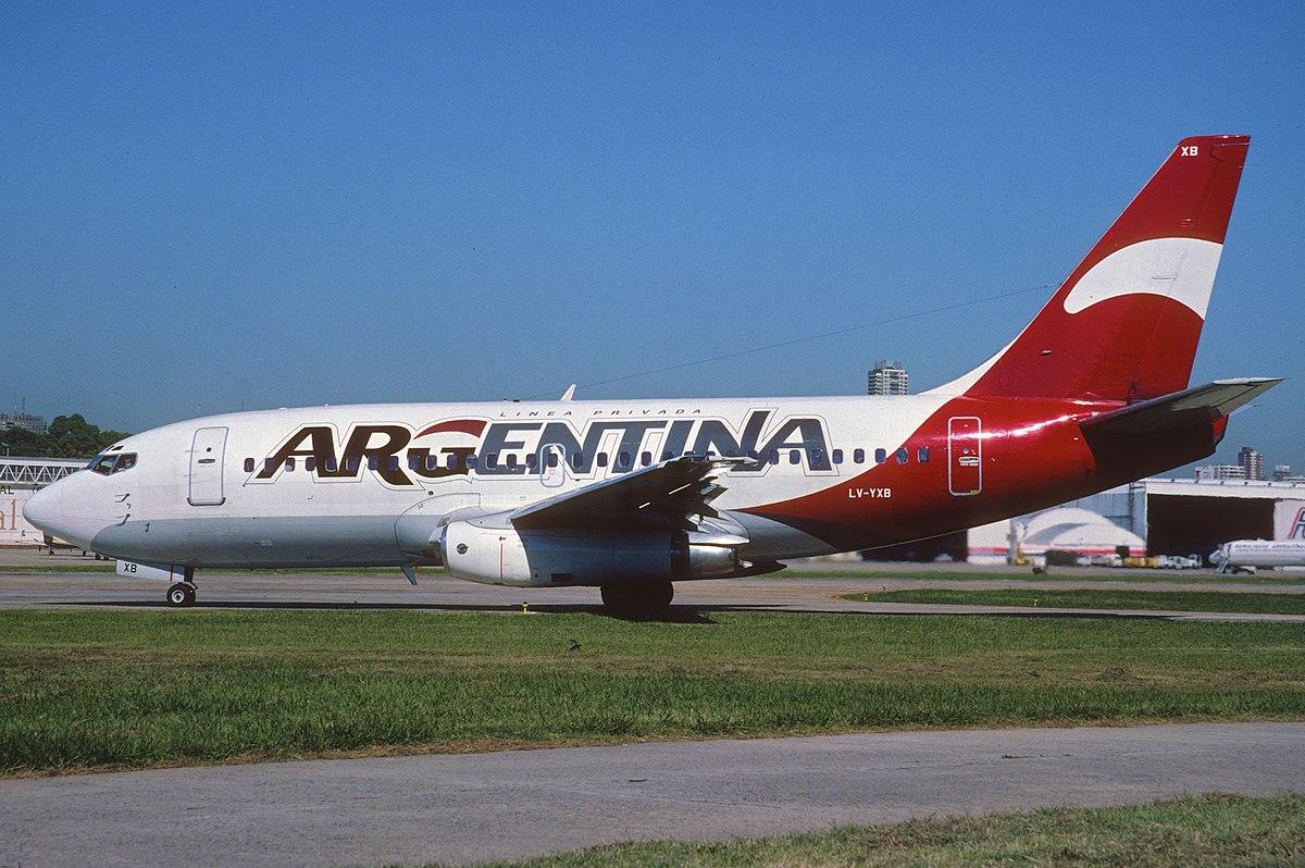 Image Result For Aeroparque