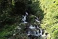 ARROYO CERCA DE GHANDRUK - panoramio.jpg