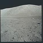 AS17-134-20446 (21059062553).jpg
