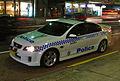 AS 201 VE SS - Flickr - Highway Patrol Images.jpg