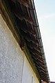 AT-39486 Bauernhaus, Gaggl-Hube, Trabenig 12.jpg