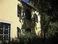 AT-4518 Pfarrkirche Leopoldstadt 08.JPG