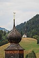 AT-57488 Pfarrkirche Predlitz-Turrach 26.jpg