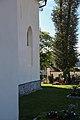 AT-62418 Kath. Pfarrkirche hl. Martin und Friedhof - Lind bei Velden 17.jpg