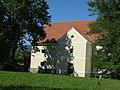 AT-80533 Großlobming Amtshof und Nebengebäude des Schlosses 01.JPG