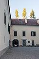 AT-81556 und 34186 Schloss Damtschach 154.jpg