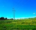 ATC High Voltage Power Line - panoramio (1).jpg