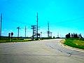 ATC Stitzer Electrical Substation - panoramio.jpg