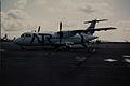 ATR 42 factory color.jpg