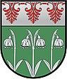 AUT Etzersdorf-Rollsdorf COA.jpg