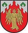 AUT Riegersburg COA.jpg