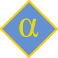 A -Ecole Royale Militaire (Belgique) - Marine.png