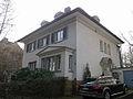A 0627 Peter-Florenz-Weddingenstr 9 - 81342.jpg