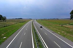 autopistas de alemania wikipedia la enciclopedia libre. Black Bedroom Furniture Sets. Home Design Ideas