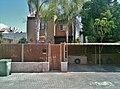 A Cottage in Ramot Alef Beersheeba Israel IMG 3956.JPG