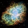 A Giant Hubble Mosaic of the Crab Nebula DVIDS693637.jpg