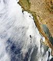 A Glorious View - Flickr - NASA Goddard Photo and Video.jpg