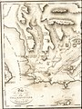A Journey through Albania, and other provinces of Turkey in Europe and Asia, to Constantinople, during the years 1809 and 1810 (1813) (14596082347).jpg