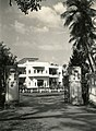 A Large Madras Home (BOND 0392).jpg