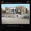 A Modern House, Jammu City, Jammu, ca.1875-ca.1940 (imp-cswc-GB-237-CSWC47-LS10-026).jpg