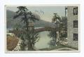 A Rustic Bridge, Lake Mohonk, N. Y (NYPL b12647398-70476).tiff