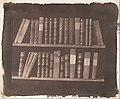 A Scene in a Library MET DP136270.jpg
