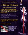A Tribute Westward poster 2011 adjusted.JPG